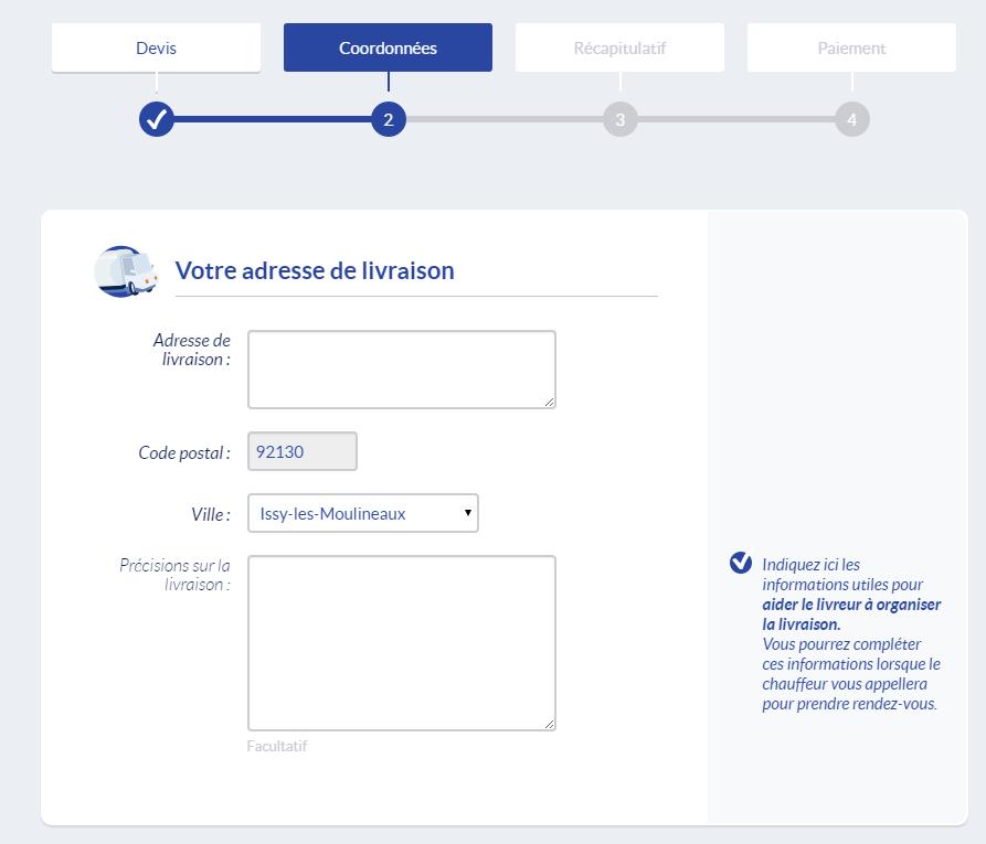 aide-formulaire-info-livraison