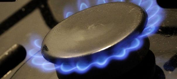 Lutter contre la précarité énergétique avec la création du chèque énergie