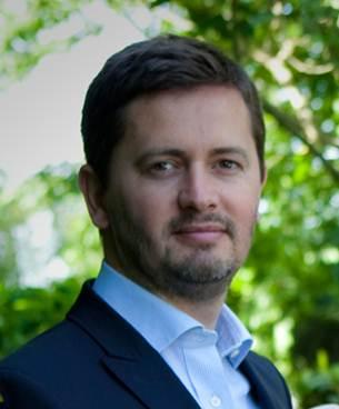 Guillaume Bort, PDG de FioulReduc