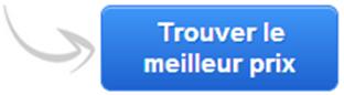 Prix_du_Gazole_Non_Routier