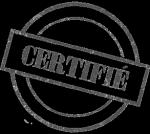 entretien-chaudiere-certifie