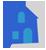 Maison fioul domestique