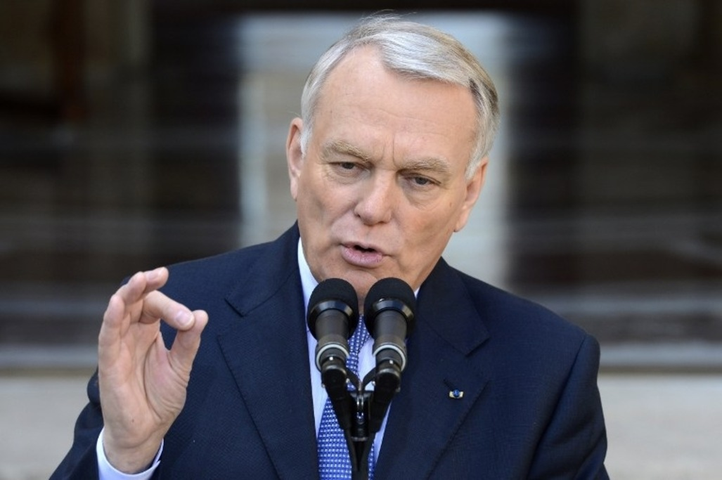 Jean_Marc_Ayrault_contribution_climat_energie