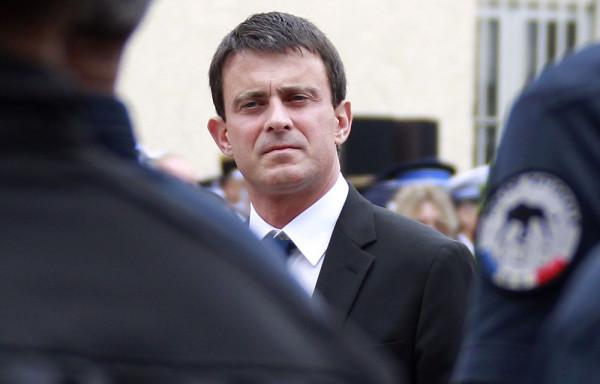 Manuel_Valls_vols_fioul_agricole