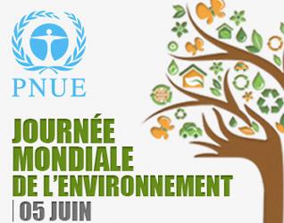Journee-mondiale-de-l-environnement