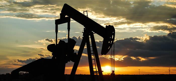 petrole Irak