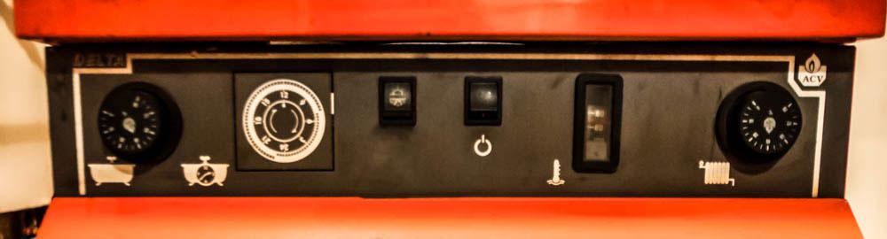 5 conseils pour remettre en route sa chaudi re pour l 39 hiver fioulreduc. Black Bedroom Furniture Sets. Home Design Ideas