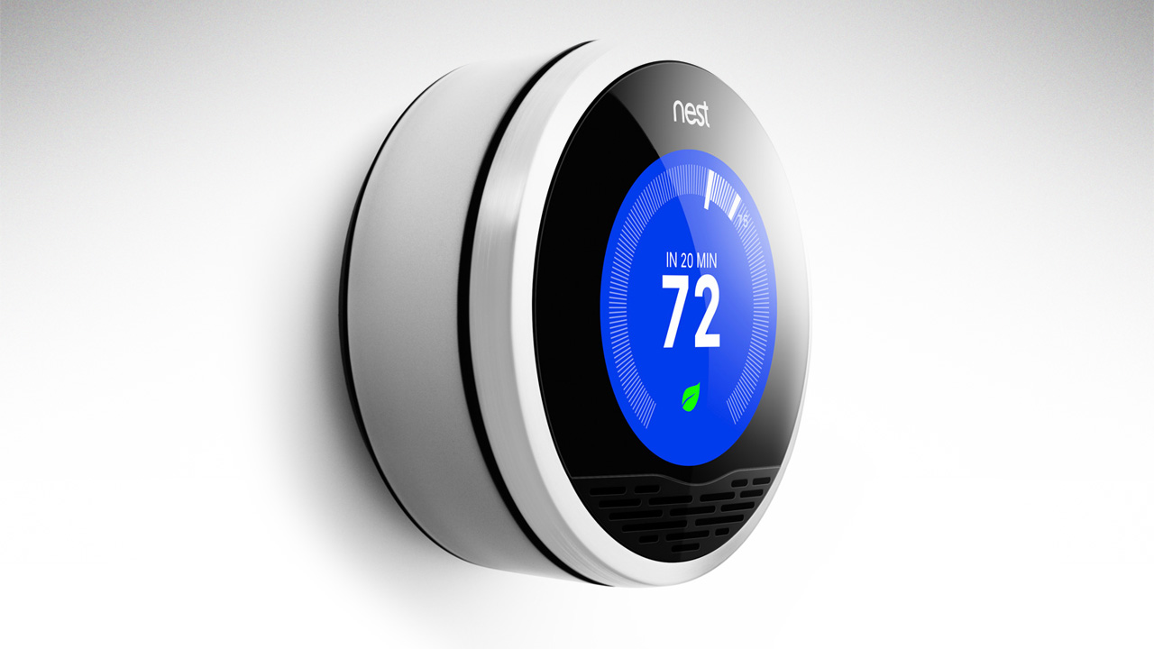 nest-thermostat1
