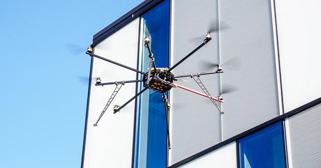 drone-detection-deperdition-thermique
