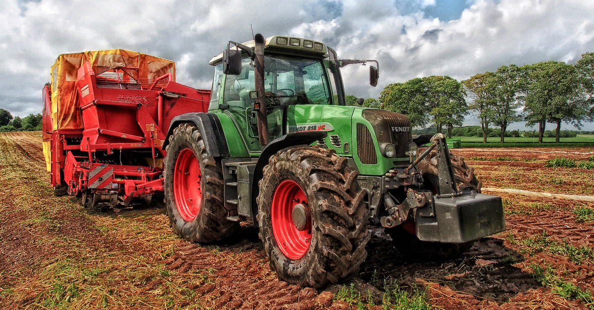 tracteur-fendt