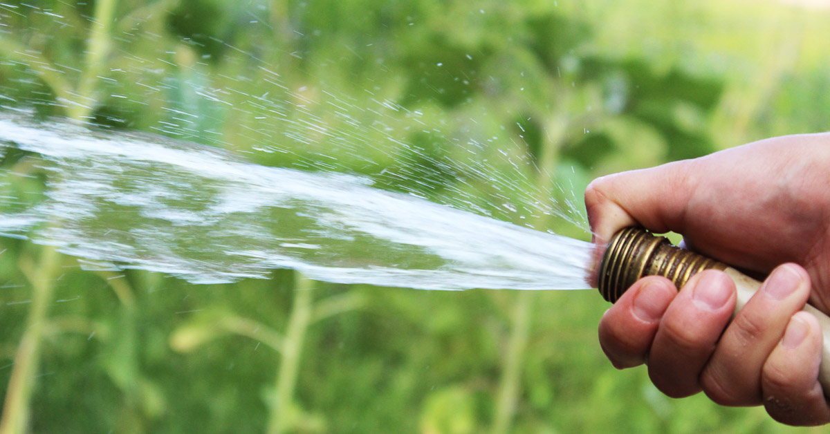arrosage-eau