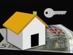 facture logement
