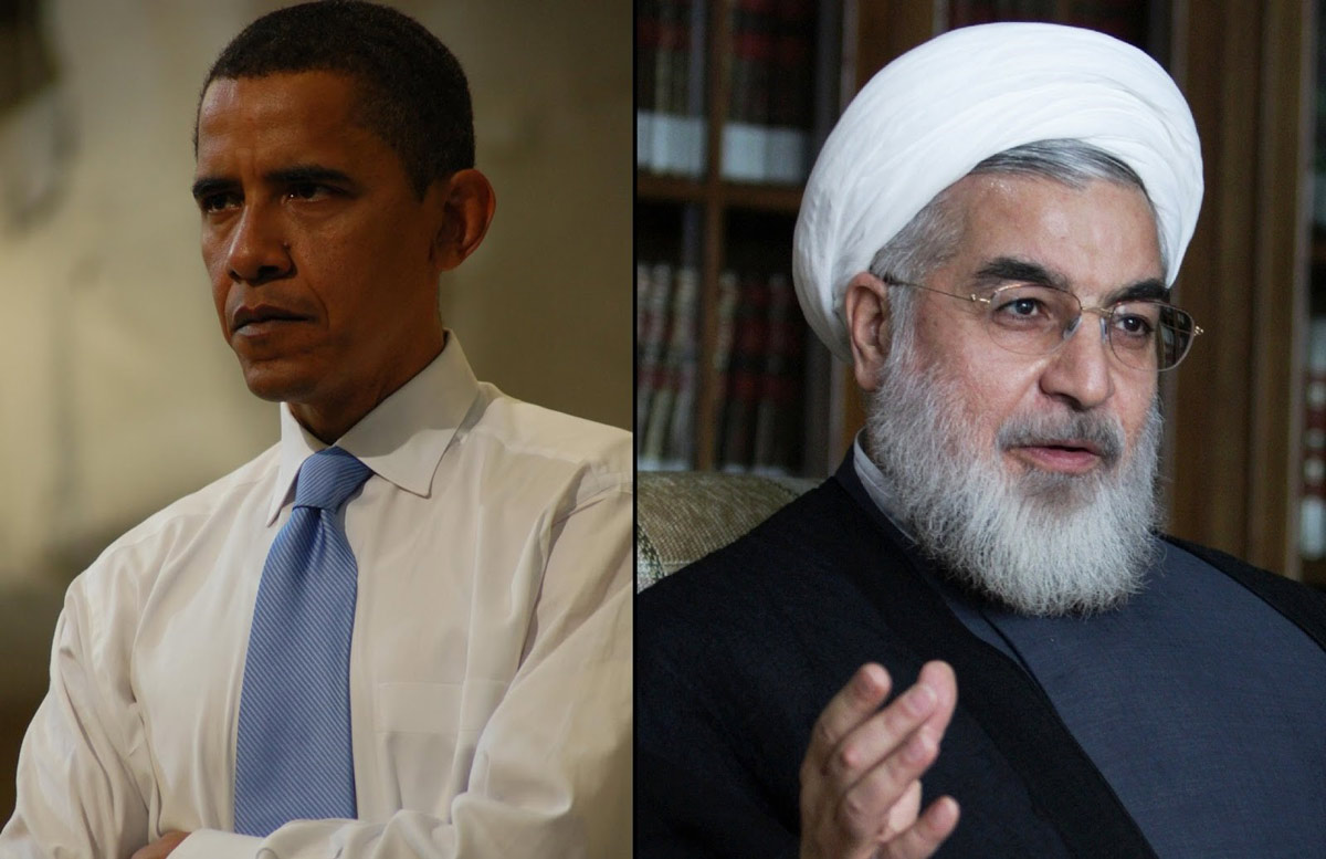 obama-rohani-blog