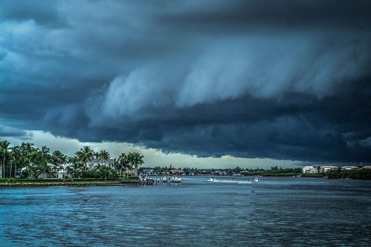 ouragan-blog