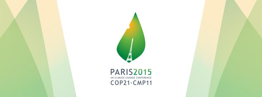 Conférence pour le climat COP21