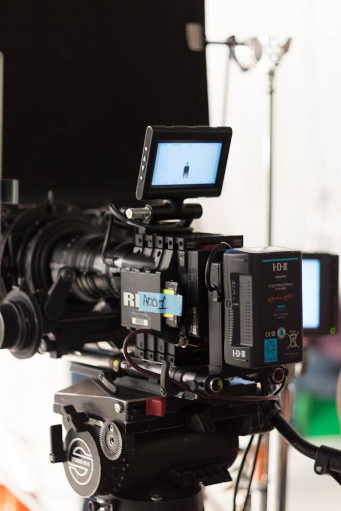 tournage-spot-tv-fioulreduc-2