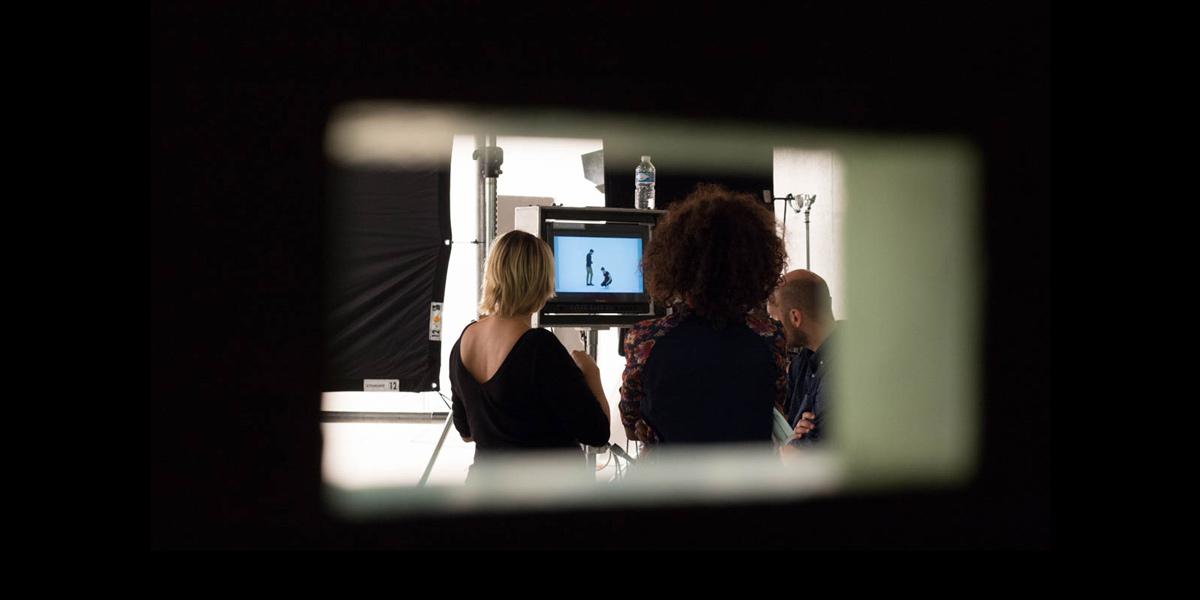 tournage-spot-tv-fioulreduc-header