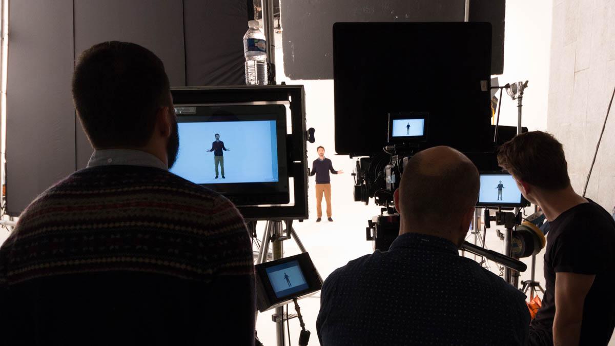 tournage-spot-tv-fioulreduc