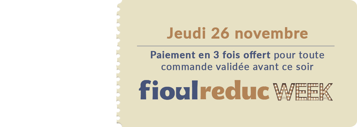 fioulweek-blog-jeudi-26-disabled