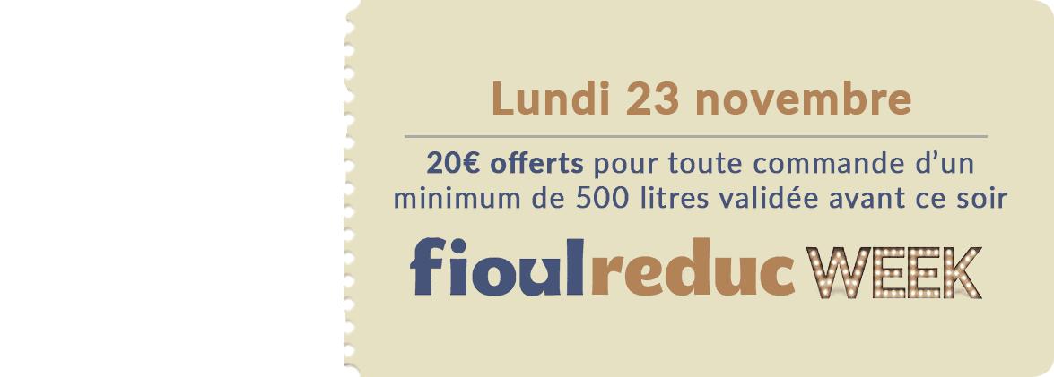 fioulweek-blog-lundi-23-disabled