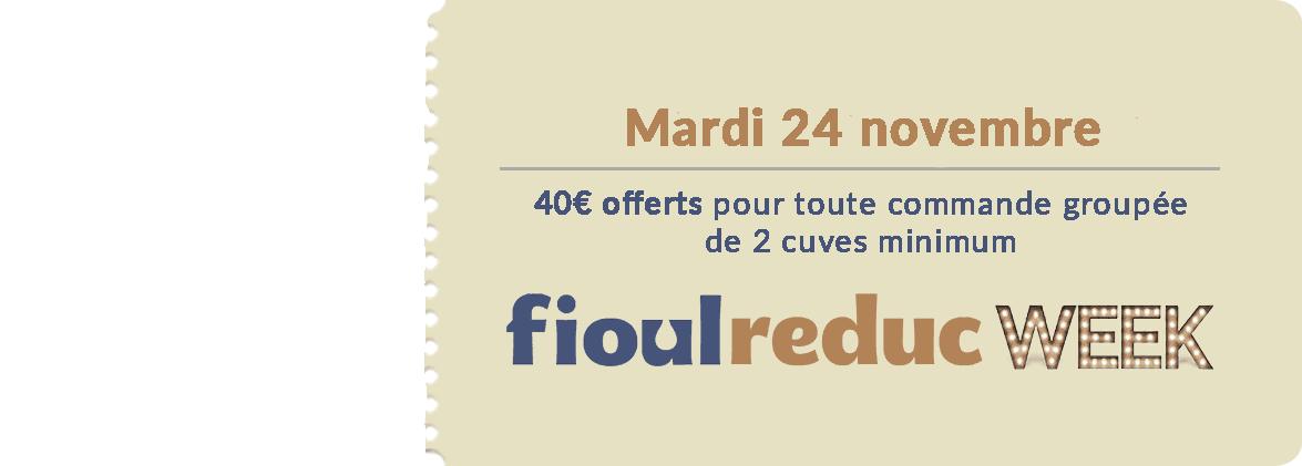 fioulweek-blog-mardi-24-disabled