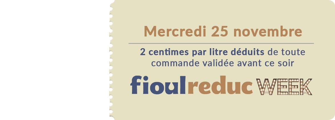 fioulweek-blog-mercredi-25-disabled