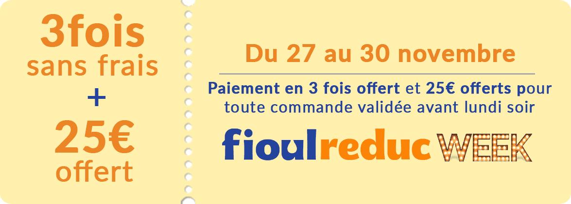 fioulweek-blog-vendredi-27-active