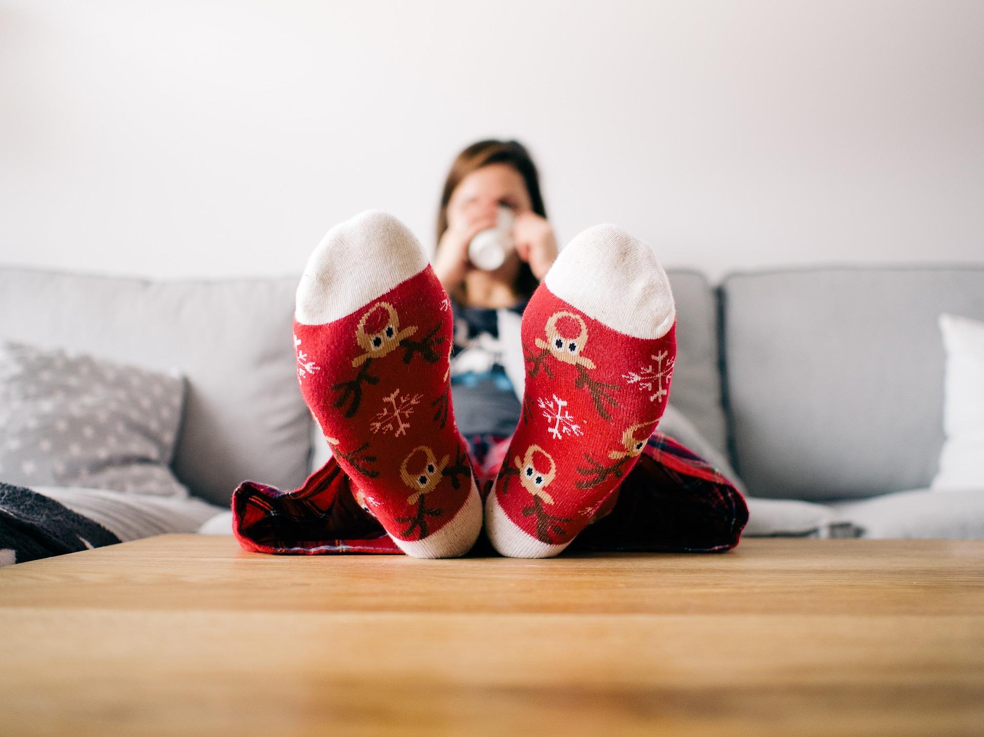 12 astuces pour apporter de la chaleur dans votre maison pour pas cher fioulreduc. Black Bedroom Furniture Sets. Home Design Ideas