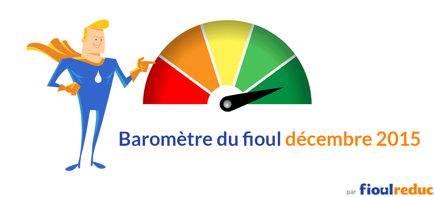 logo barometre fioul décembre 2015