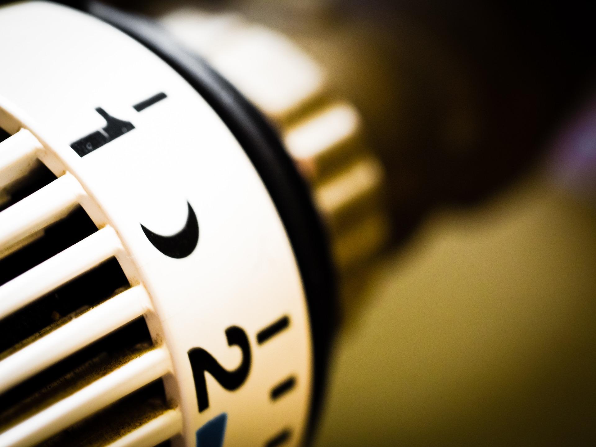 radiateur-chauffage