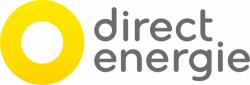 logo-directenergie