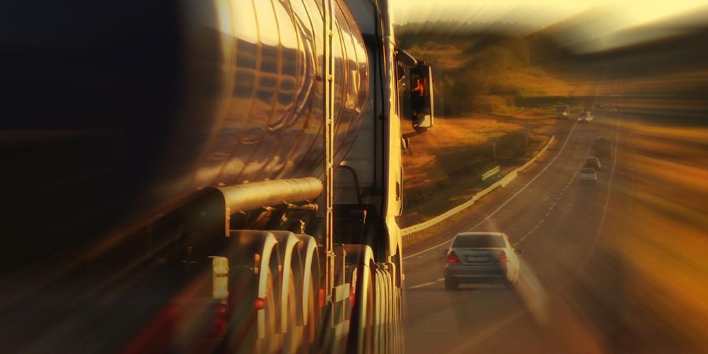 camion-citerne-vitesse