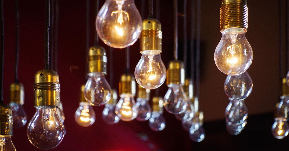 lampes-electriques