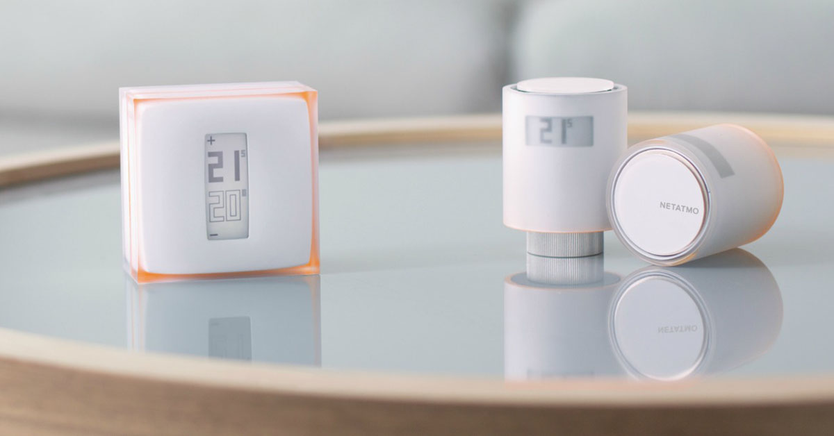 living_room_netatmo