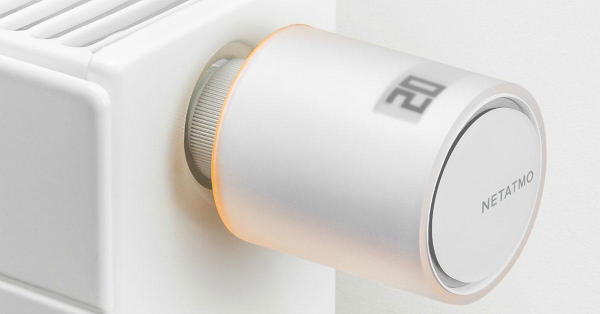 vannes-thermostat-radiateur