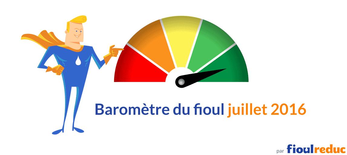 2016-07-logo-barometre