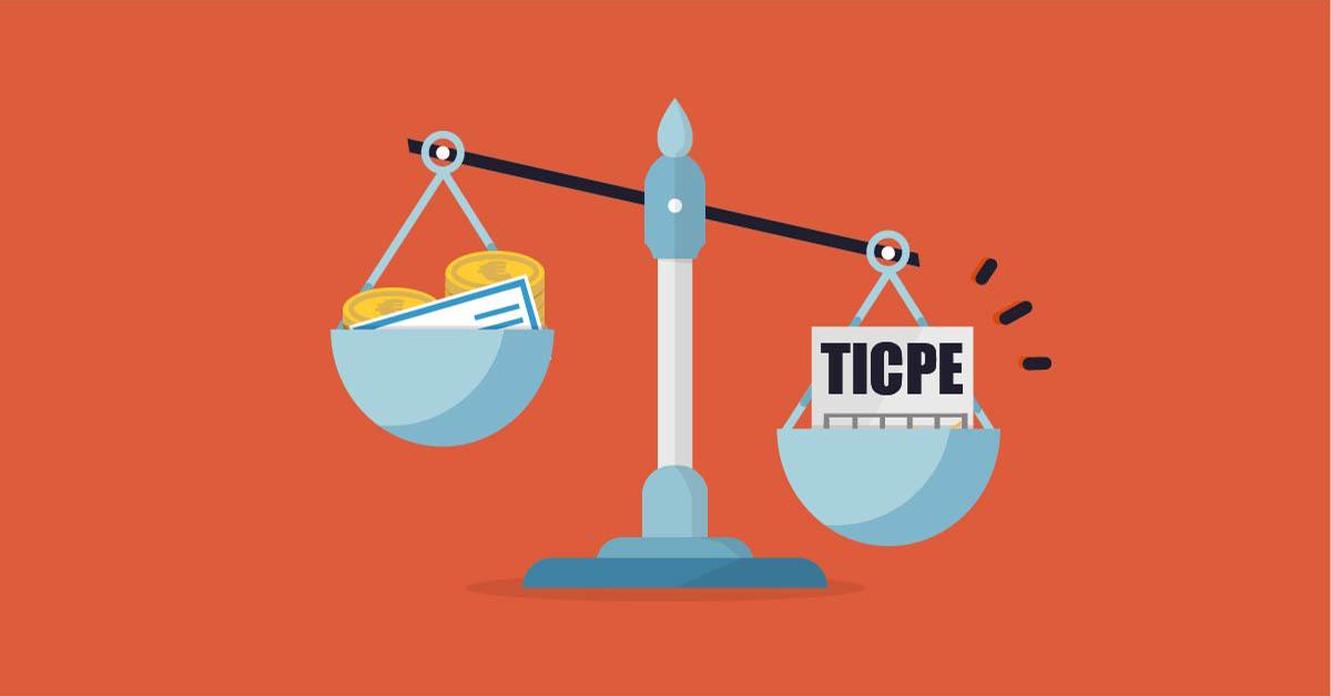 ticpe