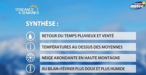 bilan-previsions-meteo-fevrier-2017