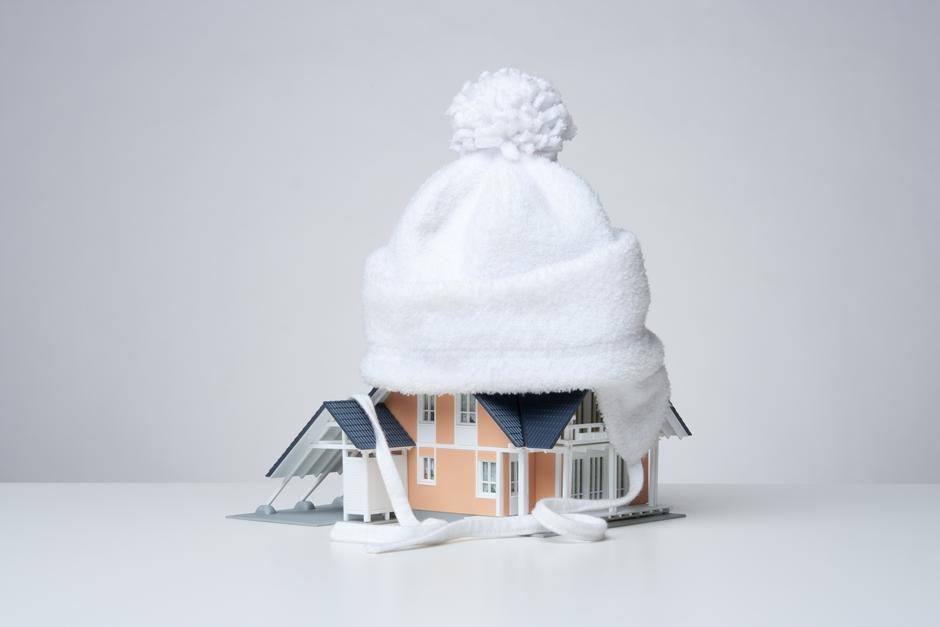 maison-confort-couvert