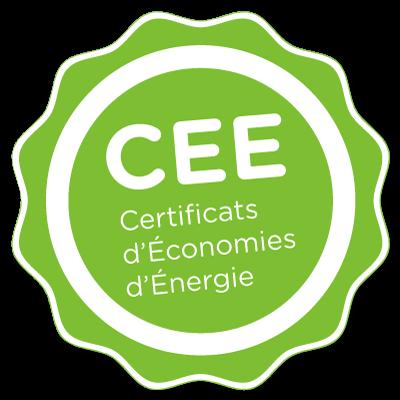 Rénovation énergétique en 2021 : les CEE