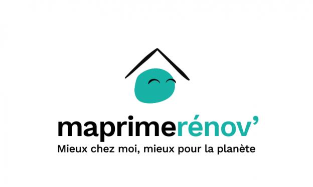 Rénovation énergétique en 2021 : MaPrimeRenov